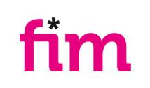 fim Logo klein
