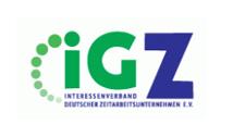 iGZ Logo klein