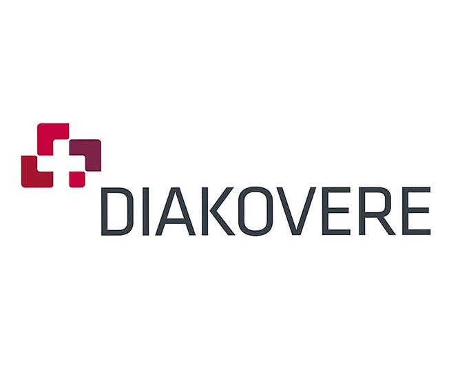 Diakovere Logo gross