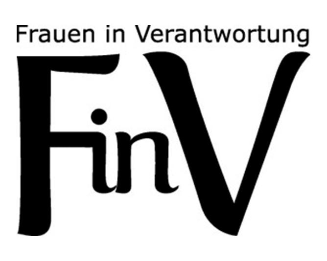 FinV Logo gross