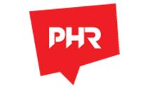 PHR Logo klein
