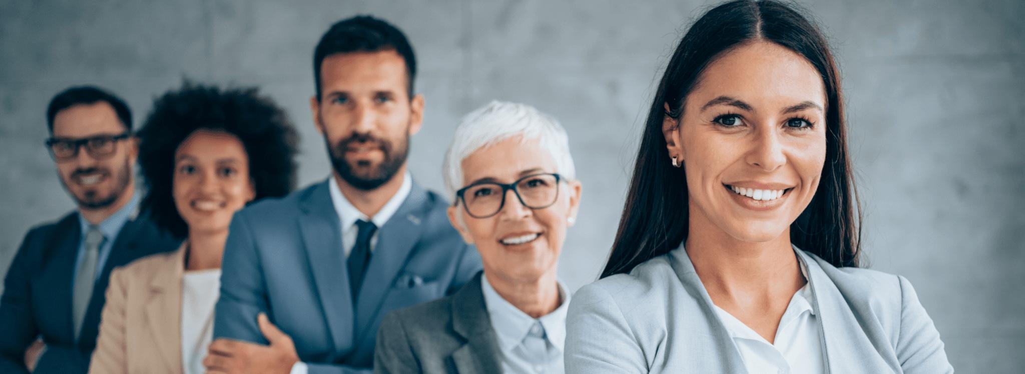 Wollny Personal GmbH - Karriere bei Wollny Personal GmbH