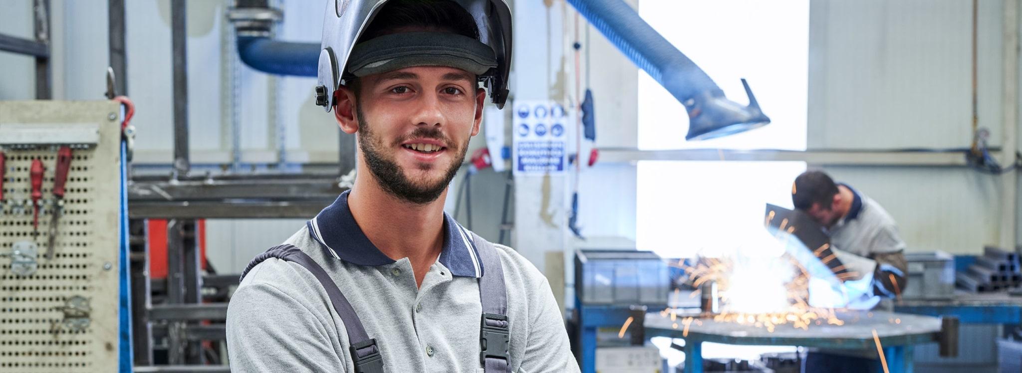 Wollny Personal GmbH - Tarifvertrag