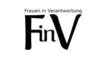 FinV Logo klein