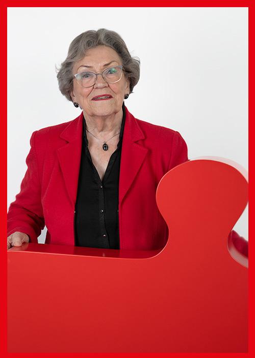 Frau Wollny